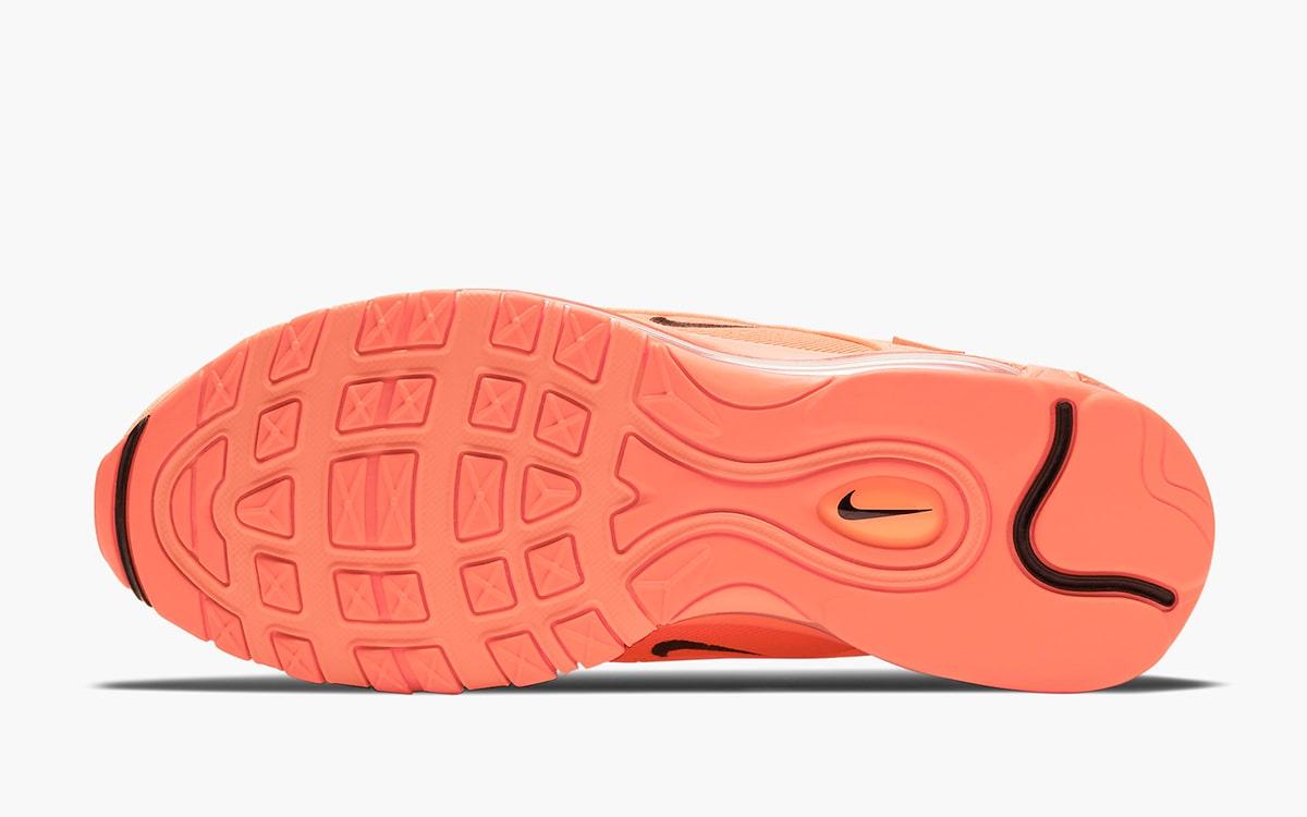 nike-air-max-97-los-angeles-orange-dh0144-800-dh0148-800-release-date-6