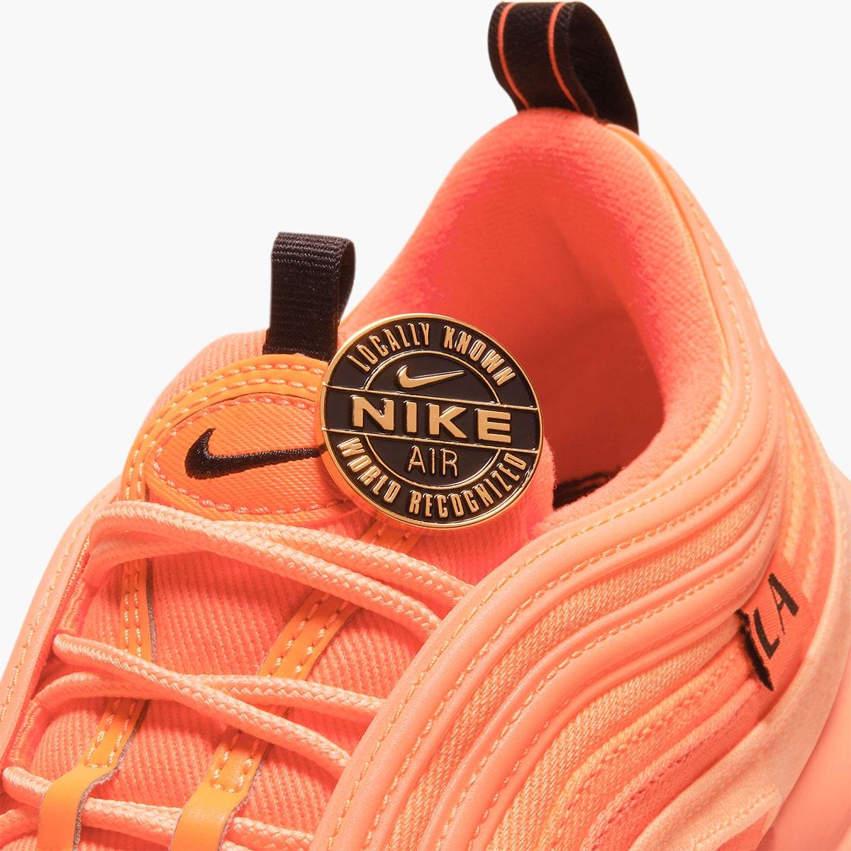 nike-air-max-97-los-angeles-orange-dh0144-800-dh0148-800-release-date-7