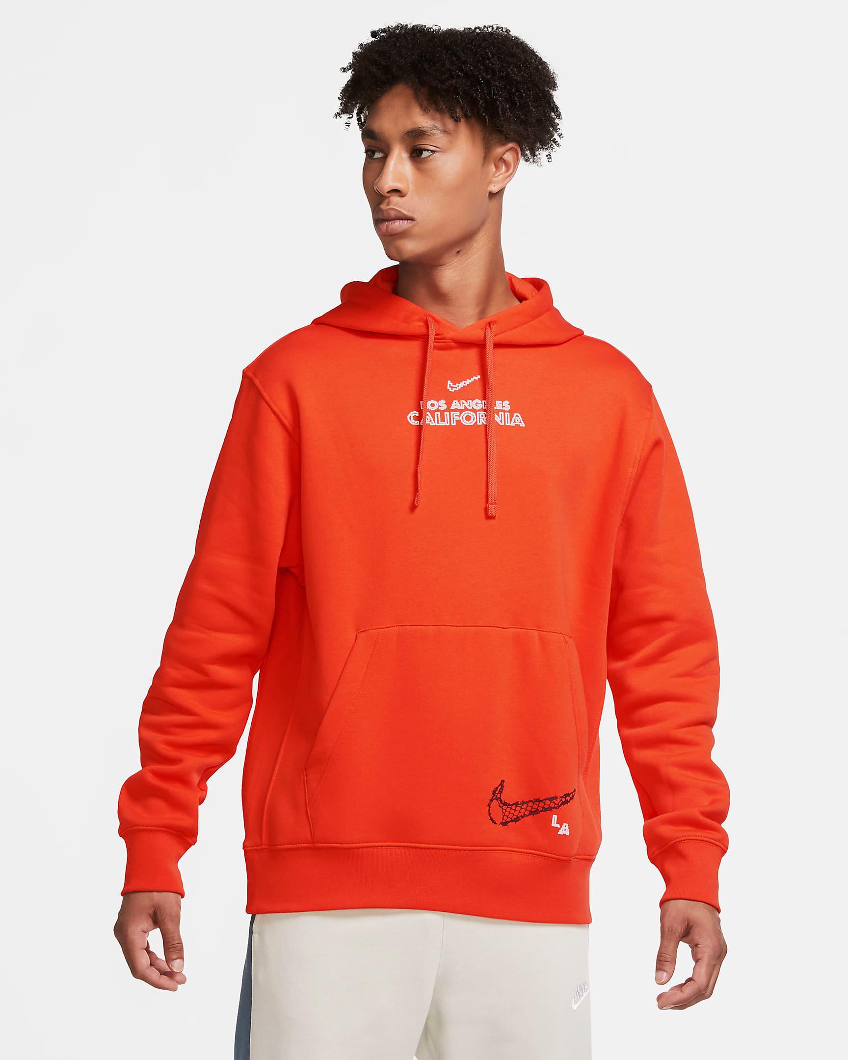 nike-air-max-97-los-angeles-orange-hoodie-1