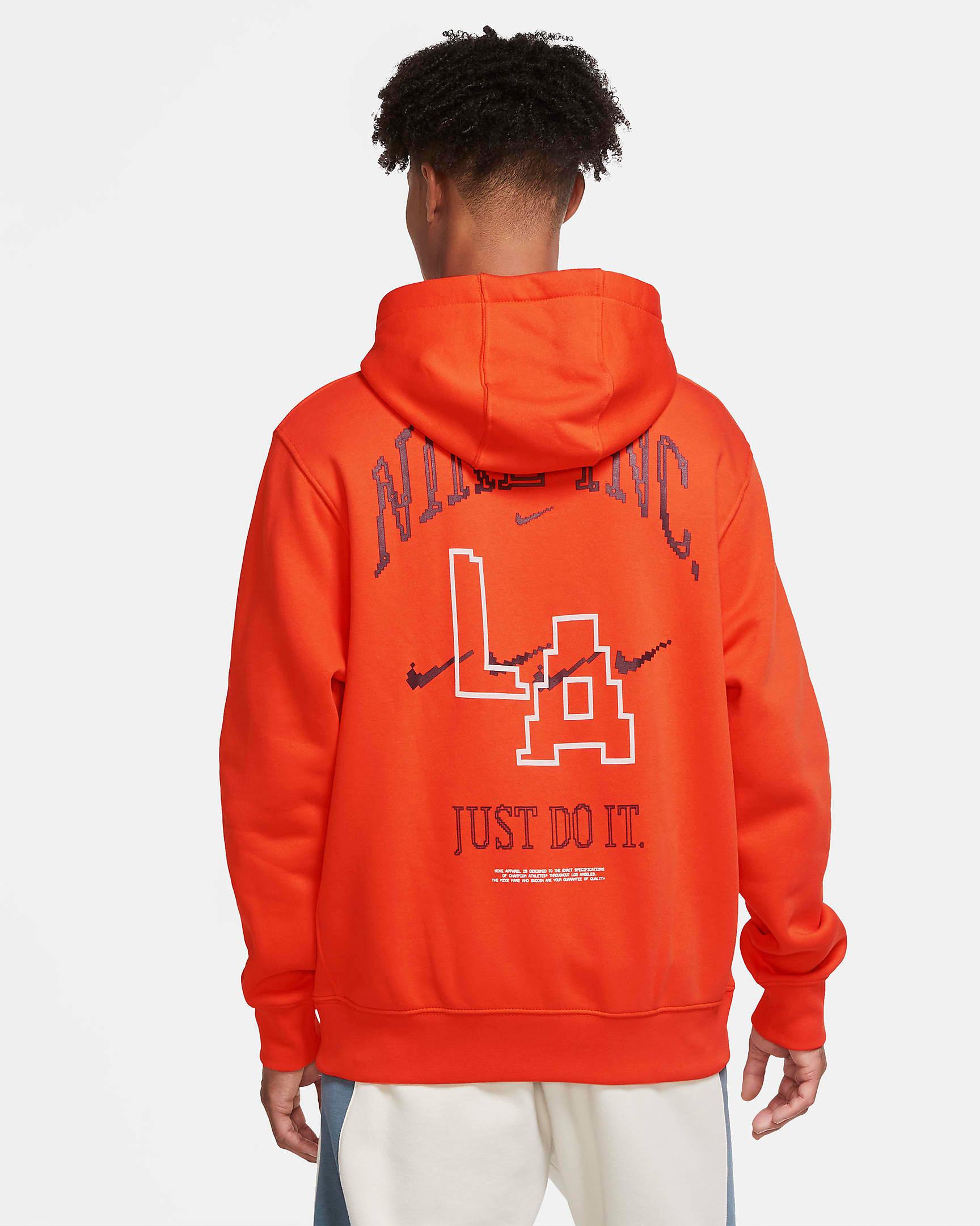 nike-air-max-97-los-angeles-orange-hoodie-2