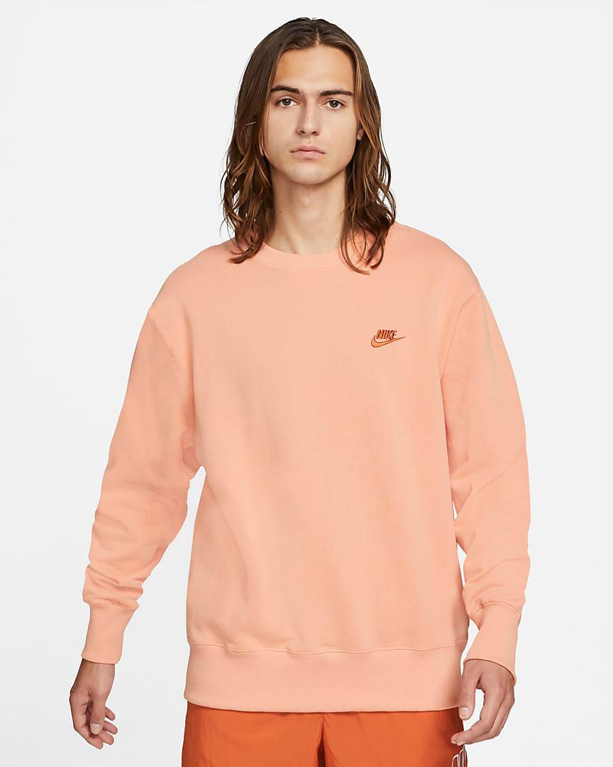 nike-air-max-97-los-angeles-orange-sweatshirt