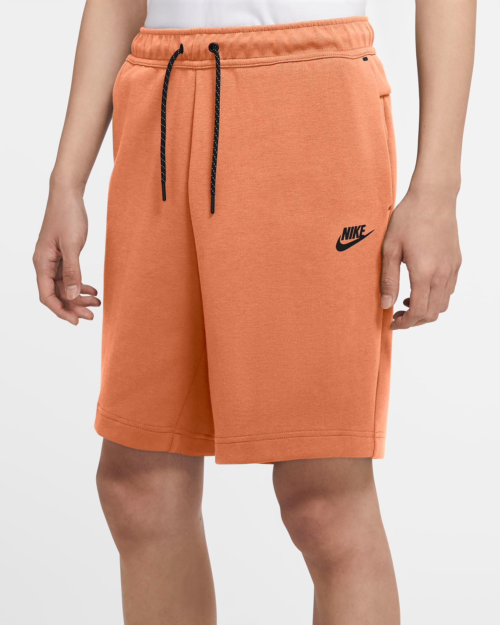 nike-air-max-97-los-angeles-orange-tech-fleece-shorts