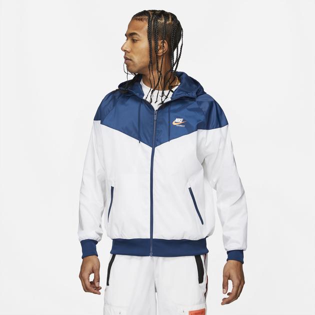 nike-air-max-97-los-angeles-windrunner-jacket-1