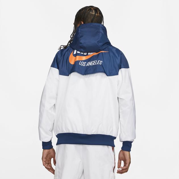 nike-air-max-97-los-angeles-windrunner-jacket-2