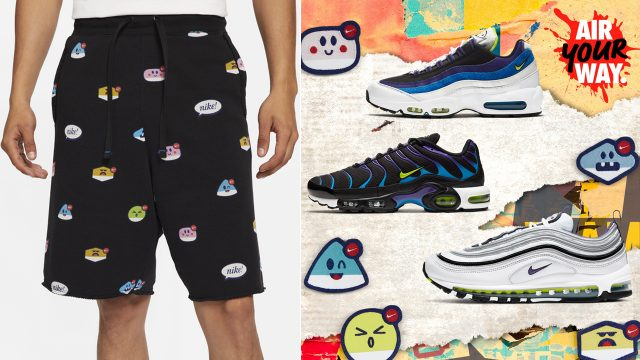 nike-air-max-airmoji-shorts