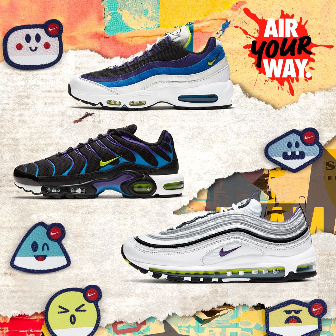 nike-air-max-airmoji-sneakers