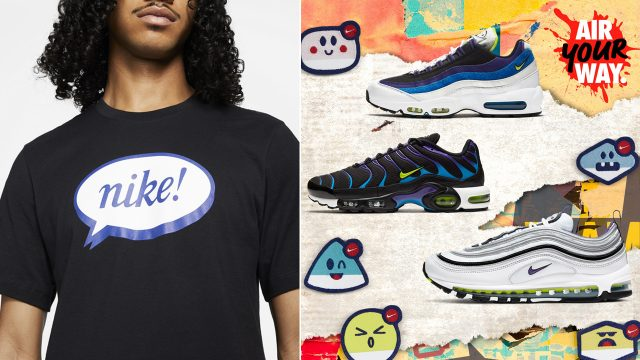 nike-air-max-airmoji-tees