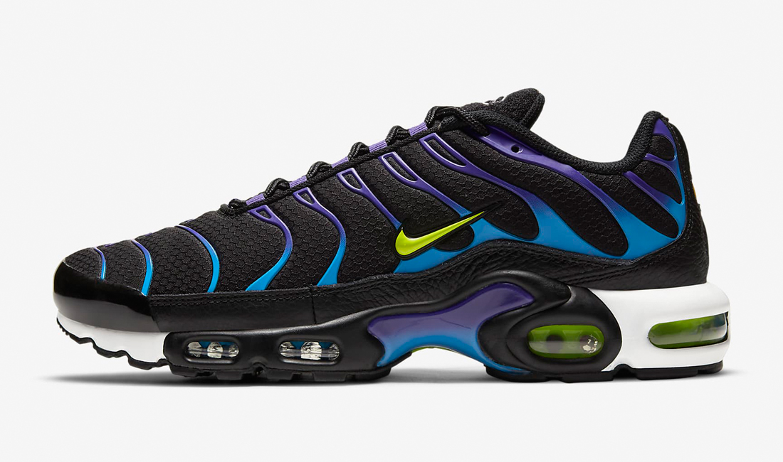 nike-air-max-plus-airmoji