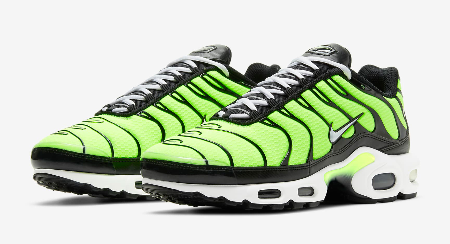 nike-air-max-plus-hot-lime-release-date-price-where-to-buy-1