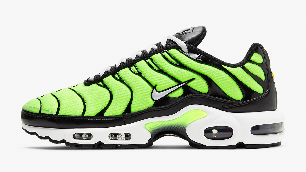 nike-air-max-plus-hot-lime-release-date-price-where-to-buy-2