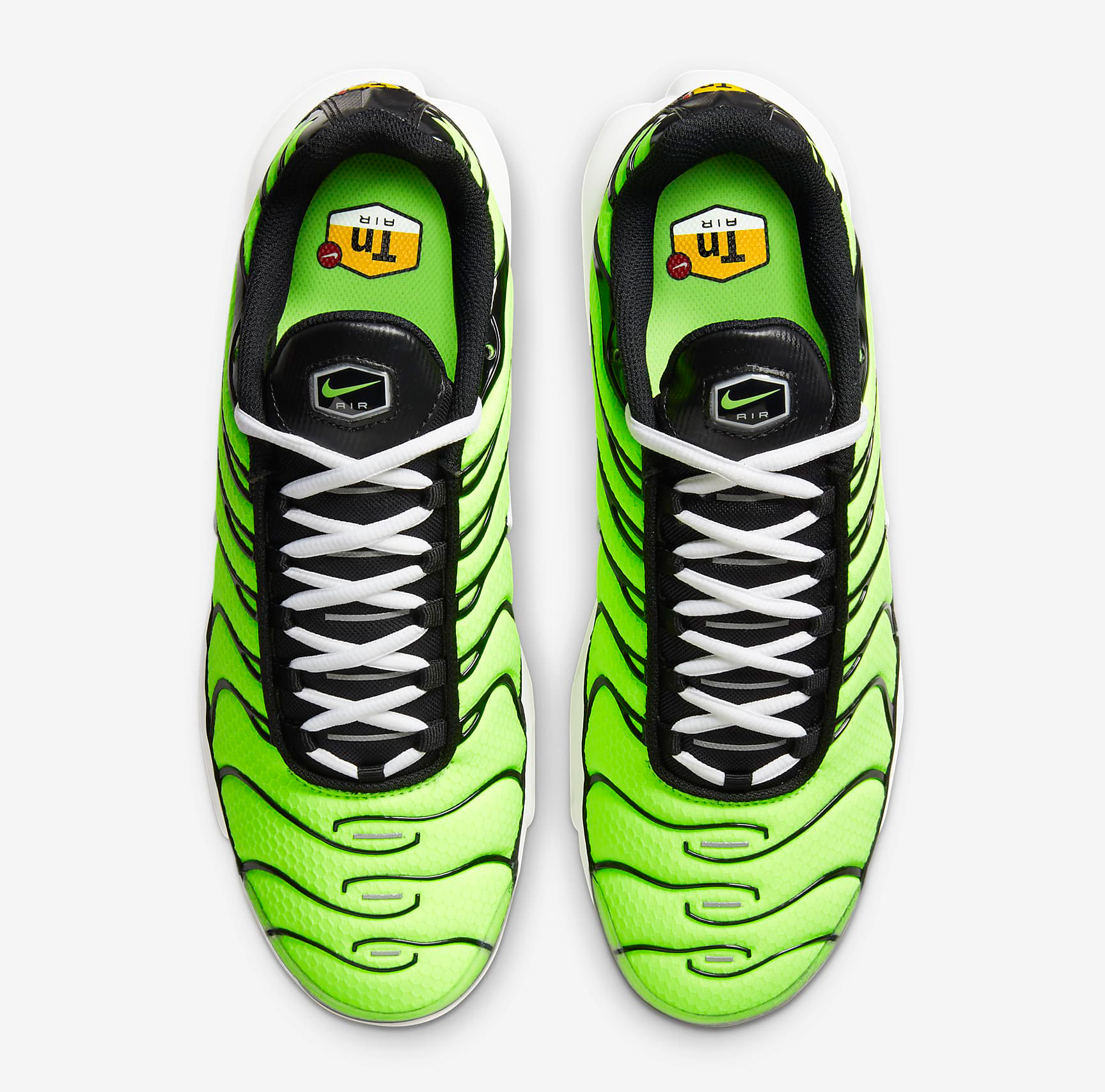 nike-air-max-plus-hot-lime-release-date-price-where-to-buy-4