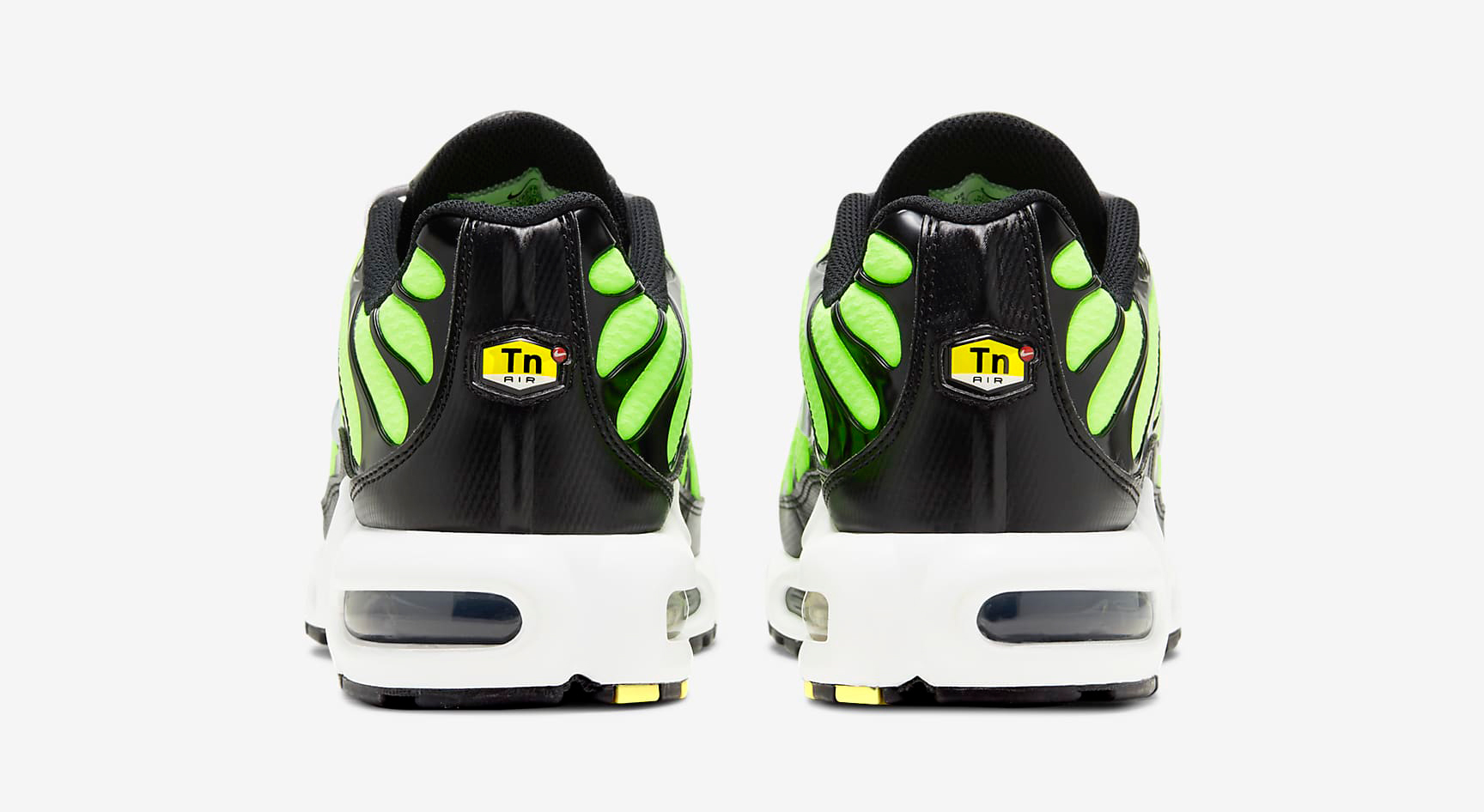 nike-air-max-plus-hot-lime-release-date-price-where-to-buy-5