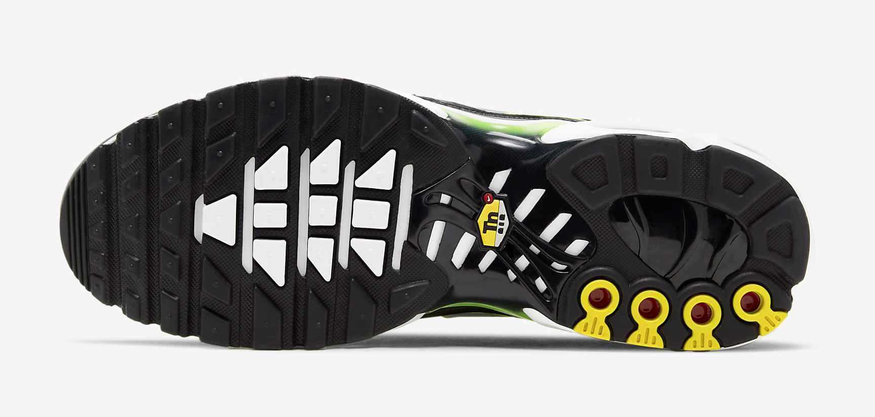 nike-air-max-plus-hot-lime-release-date-price-where-to-buy-6