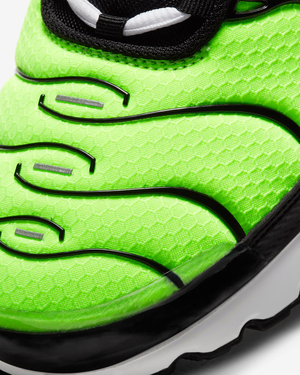 nike-air-max-plus-hot-lime-release-date-price-where-to-buy-7