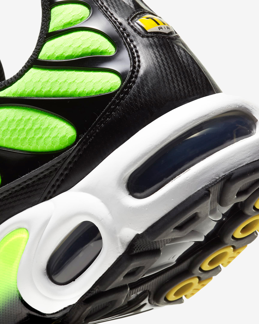 nike-air-max-plus-hot-lime-release-date-price-where-to-buy-8