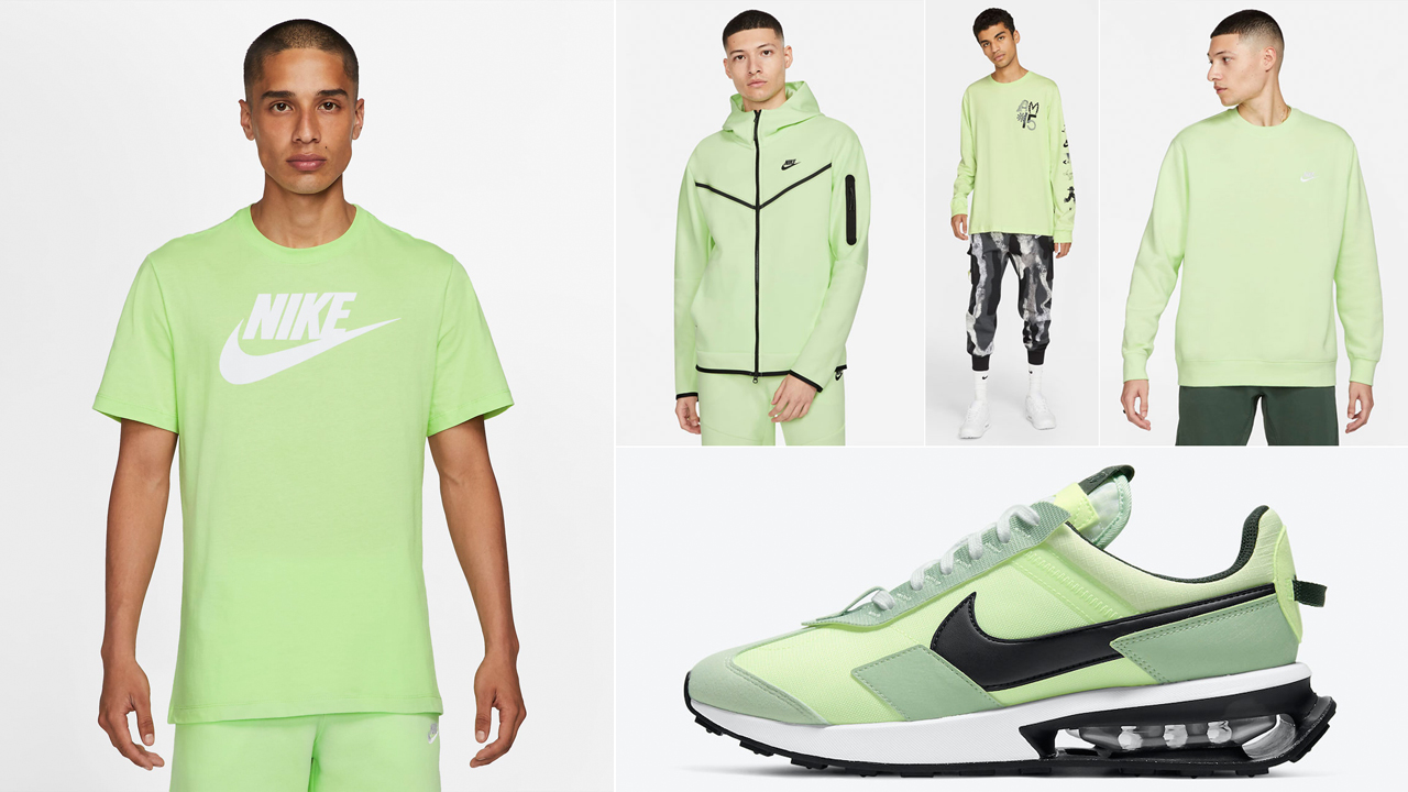 nike-air-max-pre-day-liquid-lime-outfits