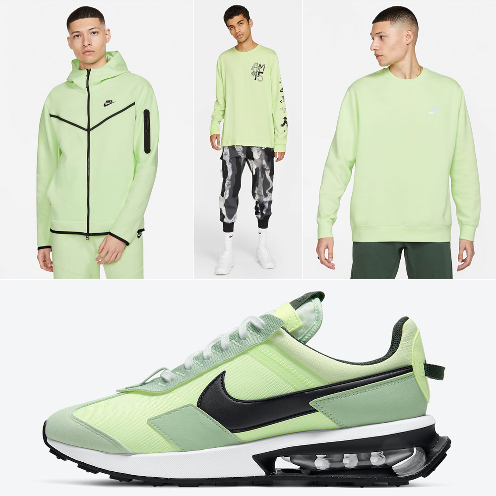 nike-air-max-pre-day-liquid-lime-shirts-clothing