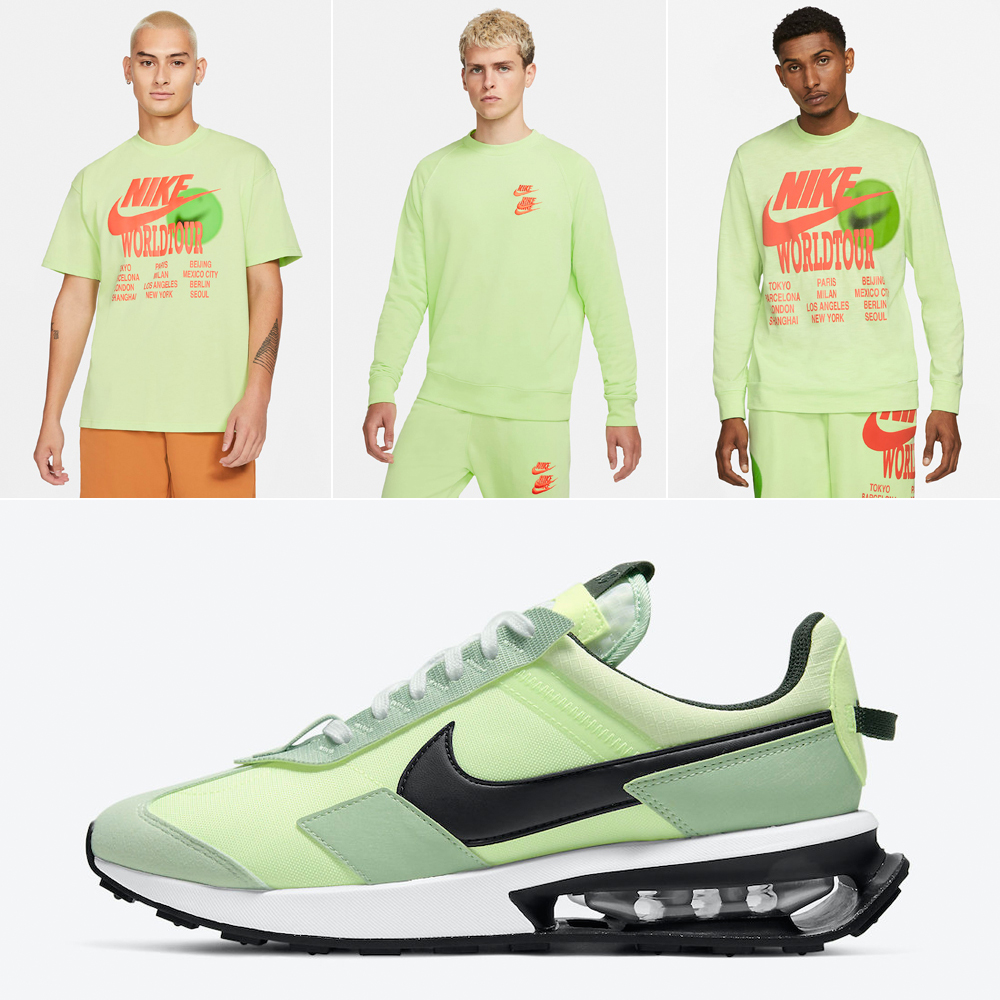 nike-air-max-pre-day-liquid-lime-sneaker-outfits