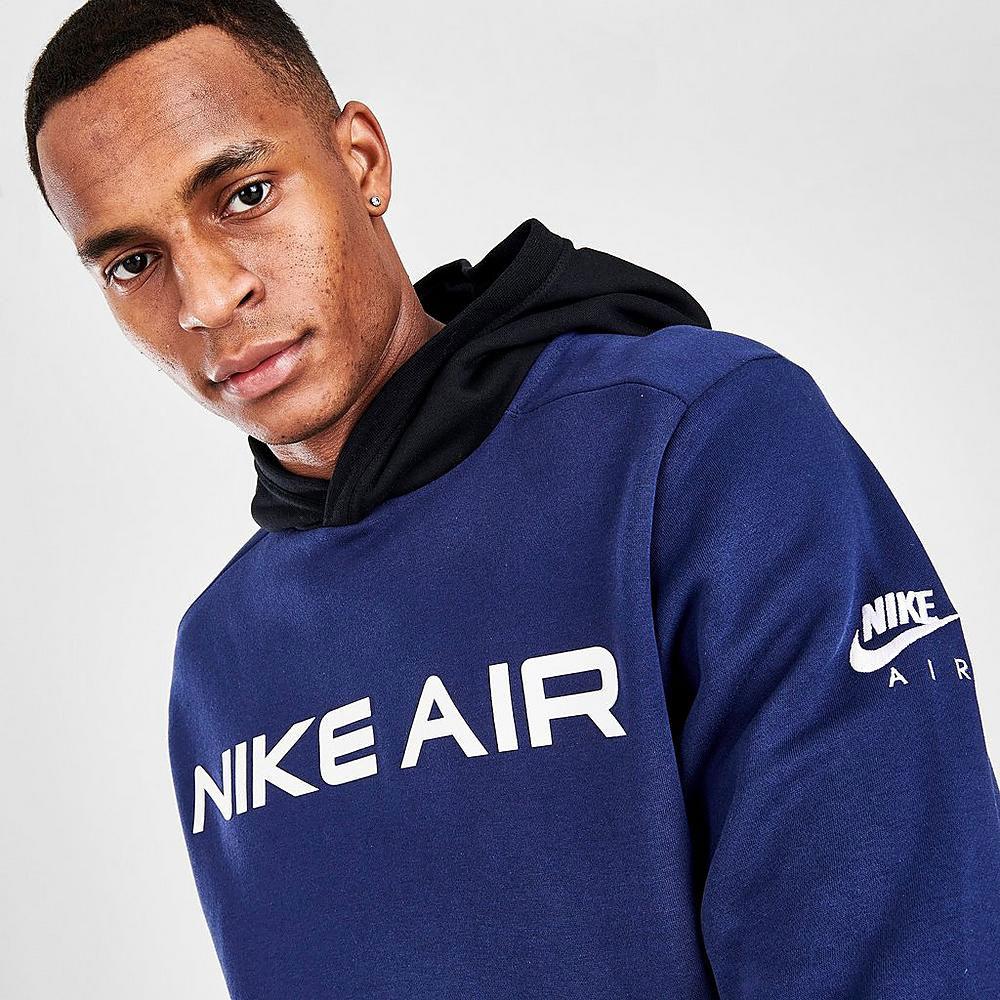 nike-air-midnight-navy-hoodie-1