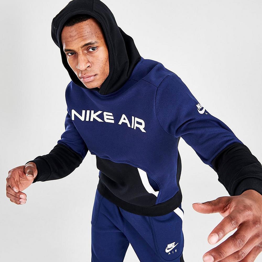 nike-air-midnight-navy-hoodie-2