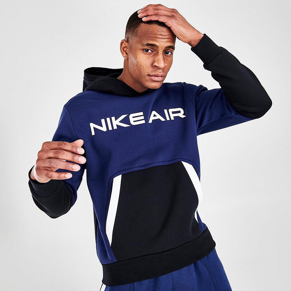 nike-air-midnight-navy-hoodie-3