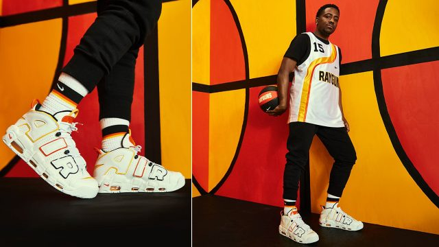 nike-air-more-uptempo-rayguns-clothing-match