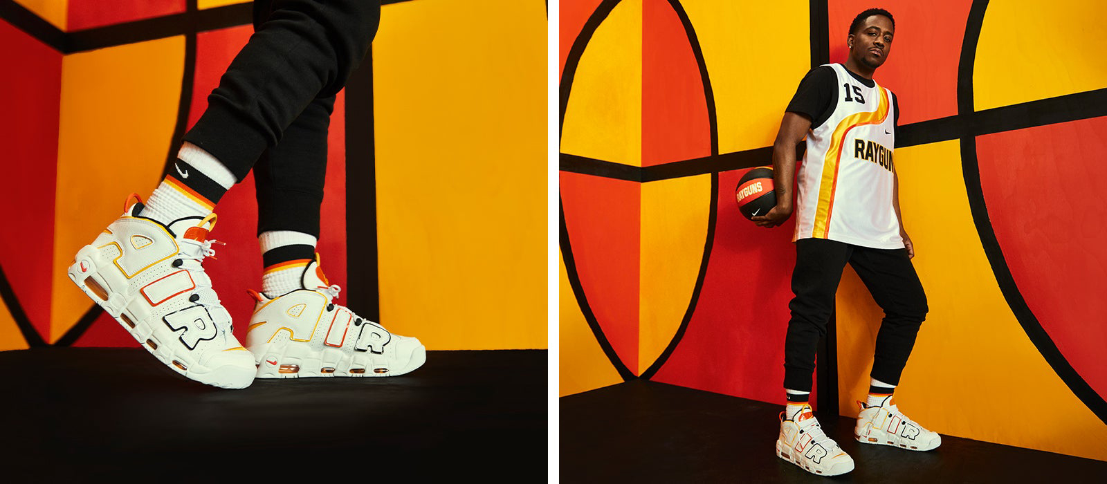 nike-air-more-uptempo-rayguns-clothing