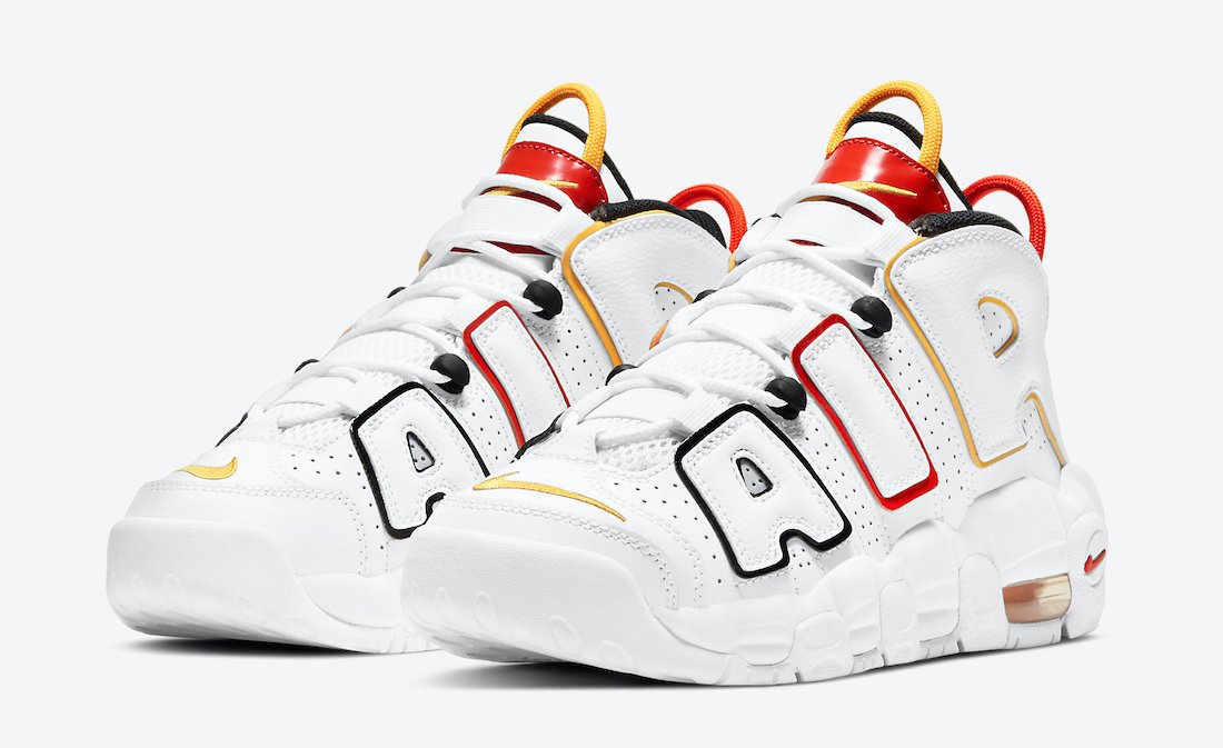 nike-air-more-uptempo-rayguns-release-date-price-resell-where-to-buy-1