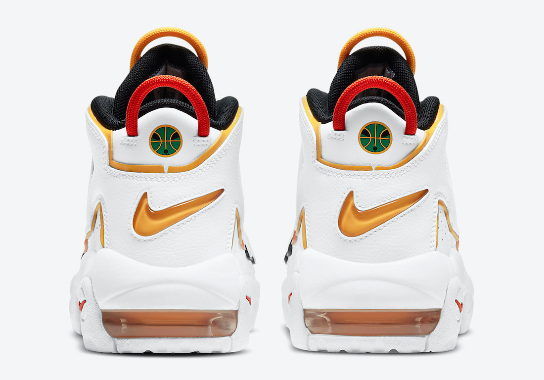 nike-air-more-uptempo-rayguns-release-date-price-resell-where-to-buy-2