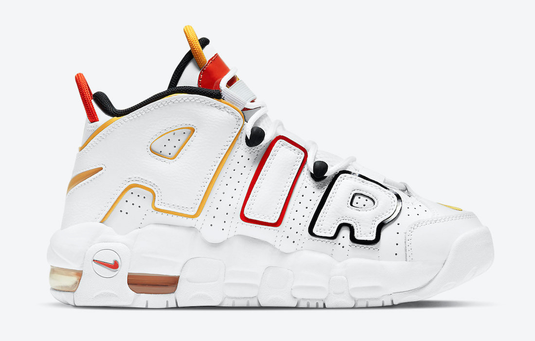 nike-air-more-uptempo-rayguns-release-date-price-resell-where-to-buy-5
