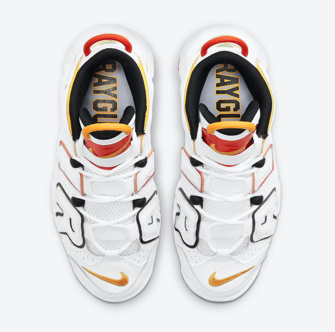 nike-air-more-uptempo-rayguns-release-date-price-resell-where-to-buy-6
