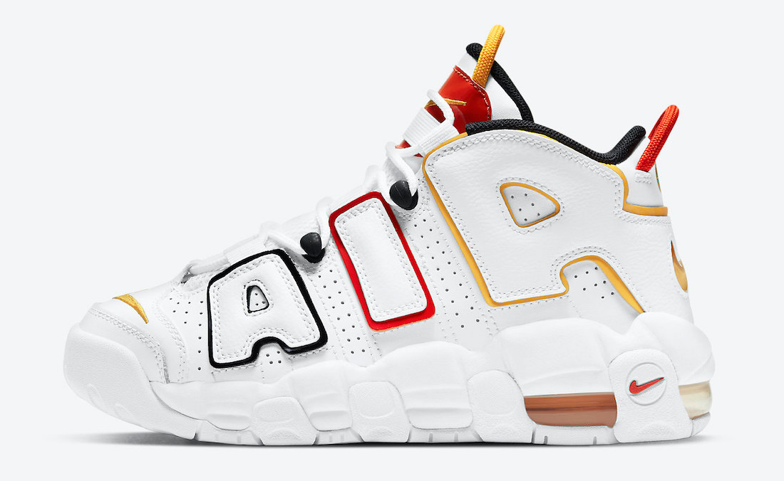 nike-air-more-uptempo-rayguns-sneaker-clothing-match