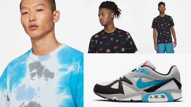 nike-air-structure-triax-91-og-neo-teal-outfits