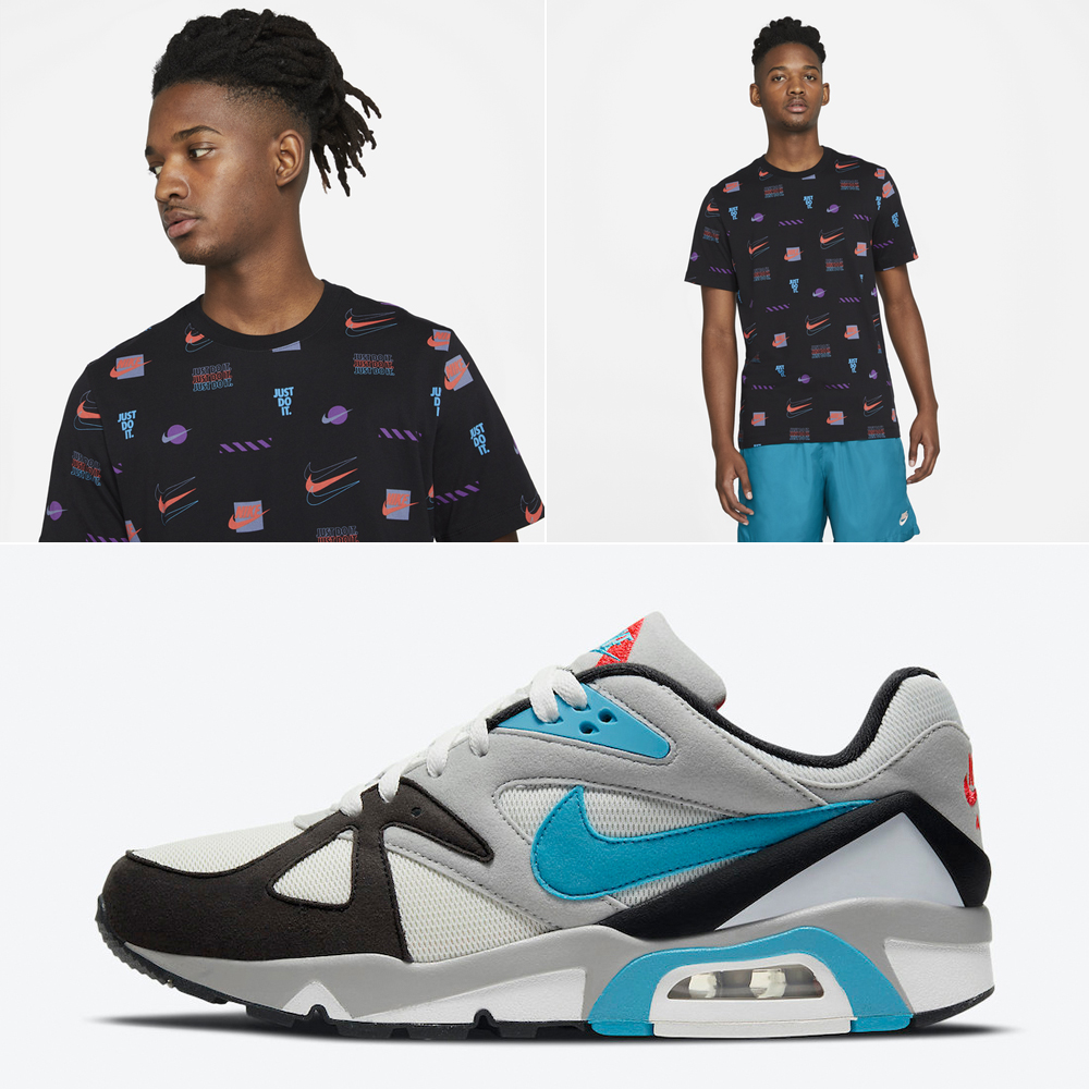 nike-air-structure-triax-91-og-neo-teal-shirt-outfit