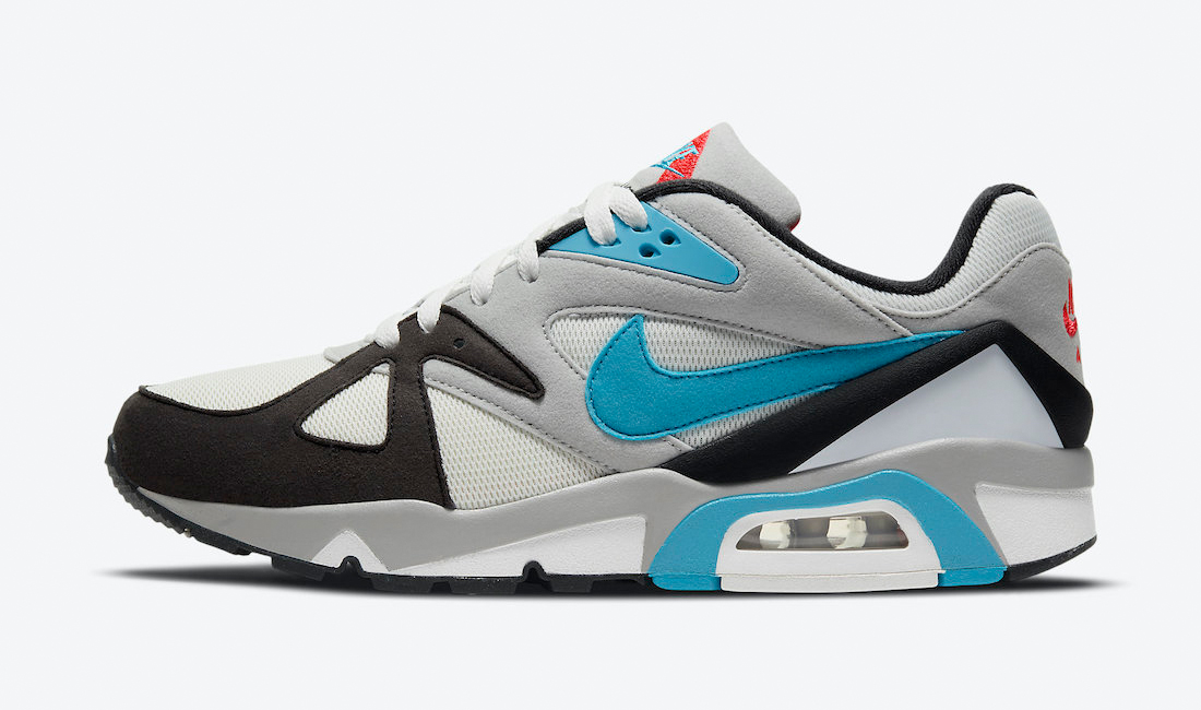 nike-air-structure-triax-91-og-neo-teal-sneaker-clothing-match