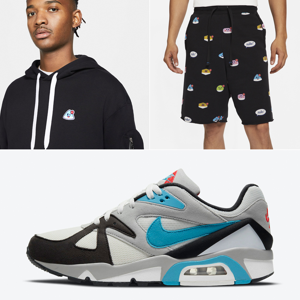 nike-air-structure-triax-neo-teal-apparel