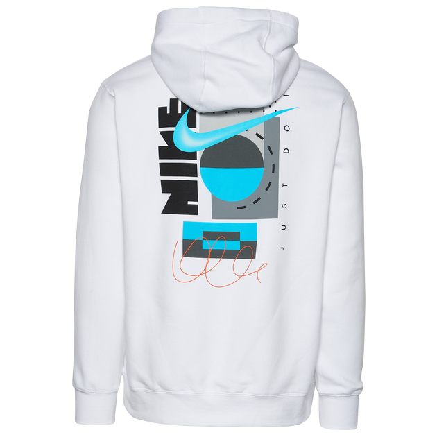 nike-air-structure-triax-neo-teal-hoodie-2