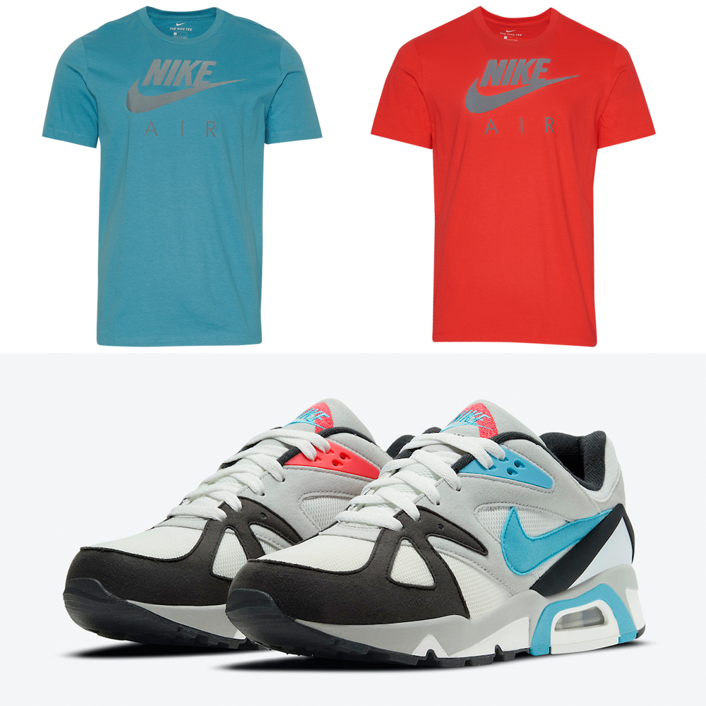 nike-air-structure-triax-neo-teal-matching-shirts