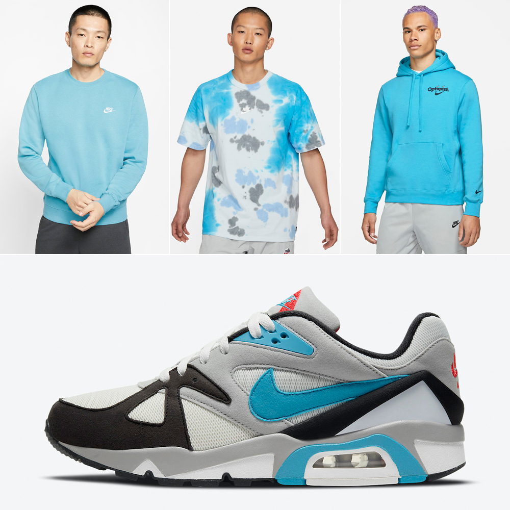 nike-air-structure-triax-neo-teal-sneaker-outfits