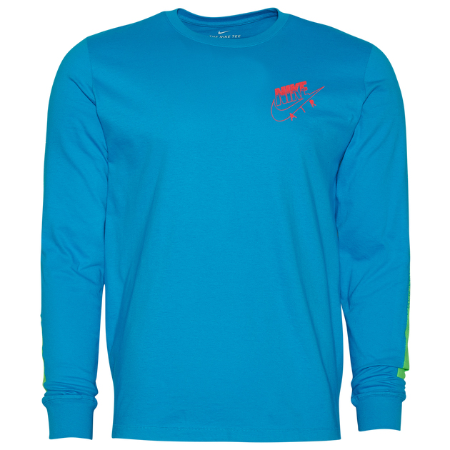 nike-air-structure-triax-og-neo-teal-long-sleeve-shirt-1