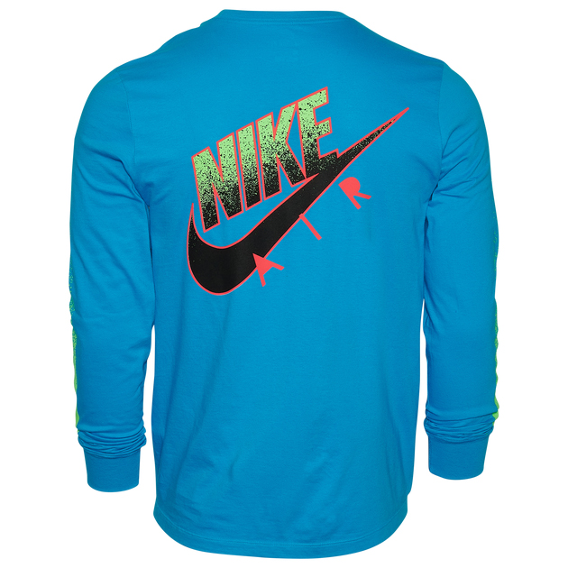 nike-air-structure-triax-og-neo-teal-long-sleeve-shirt-2