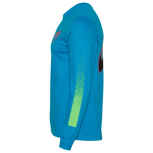 nike-air-structure-triax-og-neo-teal-long-sleeve-shirt-3