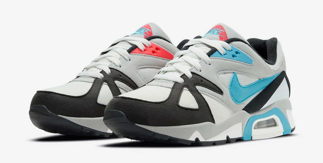 nike-air-structure-triax-og-neon-teal-release-date-price-resell-where-to-buy-1