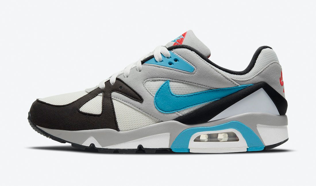 nike-air-structure-triax-og-neon-teal-release-date-price-resell-where-to-buy-2