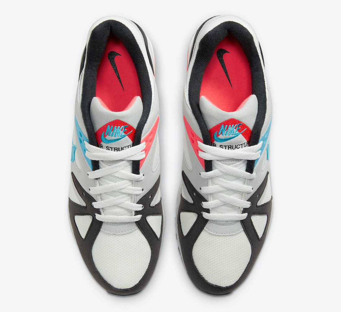 nike-air-structure-triax-og-neon-teal-release-date-price-resell-where-to-buy-4