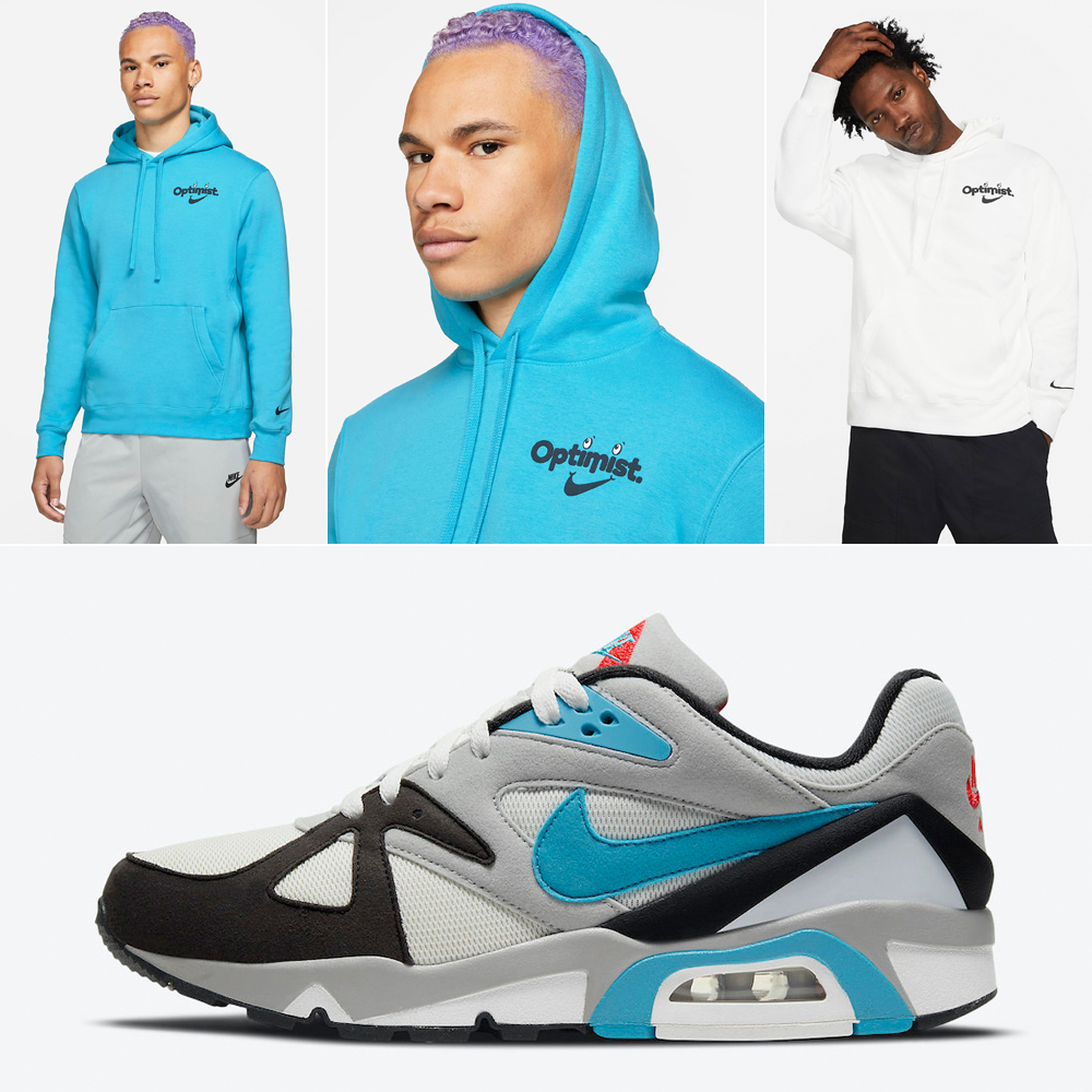 nike-air-structure-triax-og-white-neo-teal-hoodie-outfit