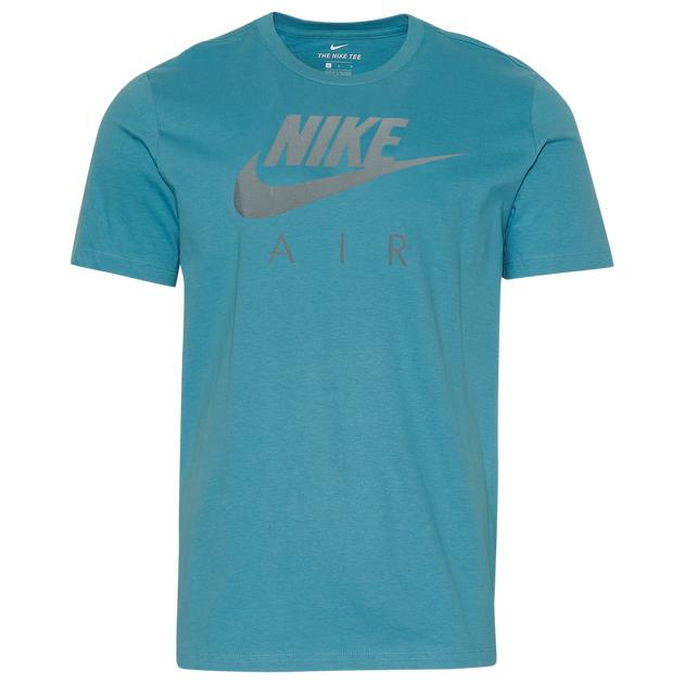 nike-air-teal-reflective-shirt-1
