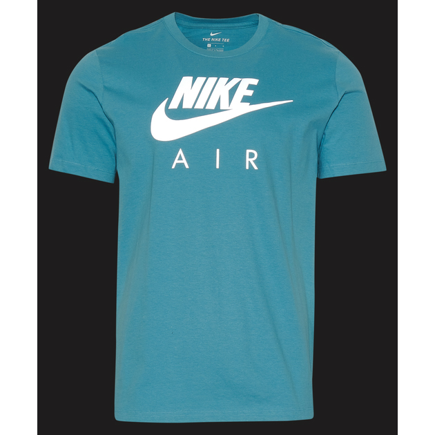 nike-air-teal-reflective-shirt-2