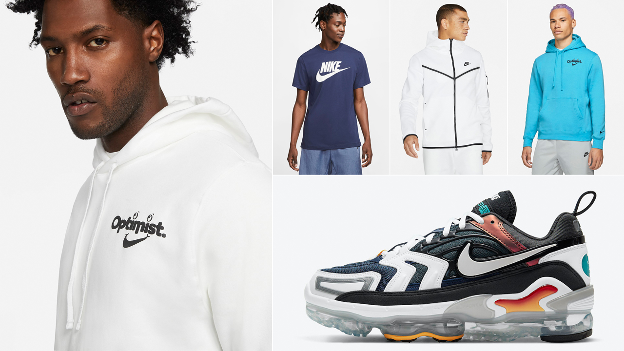 nike-air-vapormax-evo-evolution-of-icons-shirts-outfits