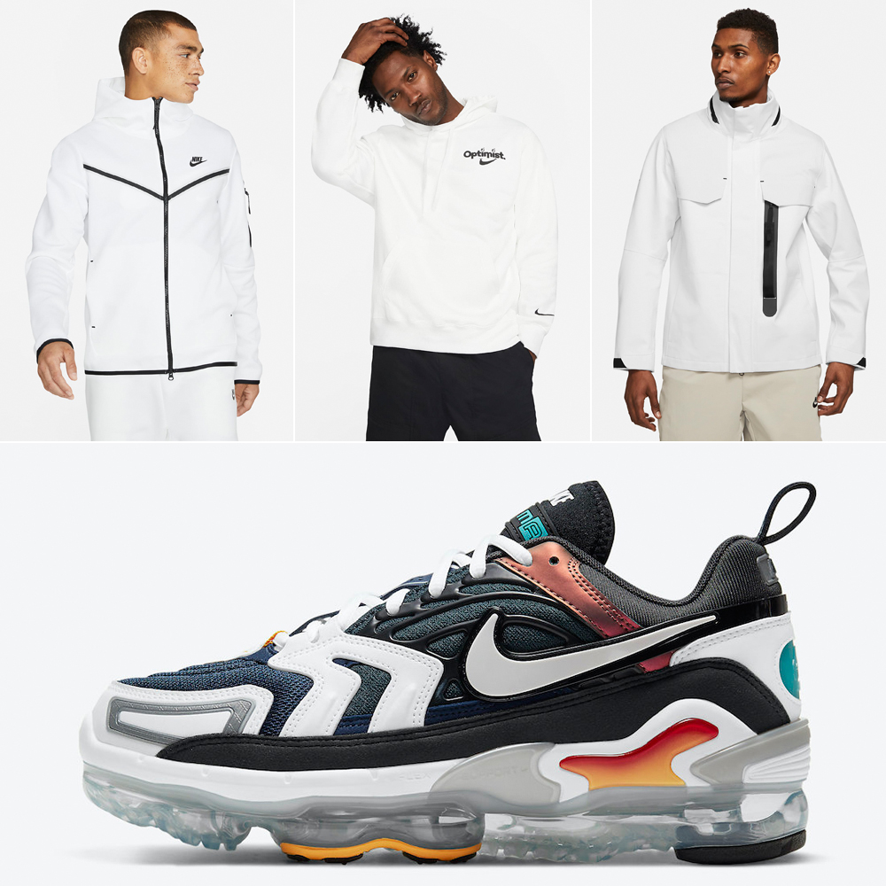 nike-air-vapormax-evo-evolution-of-icons-sneaker-outfits